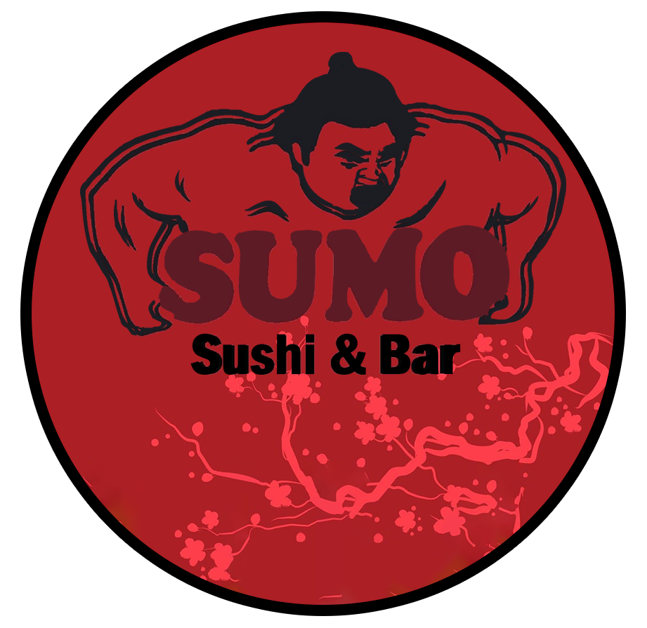 Sumo Sushi Bar & Bar | Japanese restaurant 52240 | Downtown Iowa City